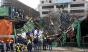 Bản tin Bất động sản Plus: Chú ý an toàn lao động xây dựng sau dịp Tết