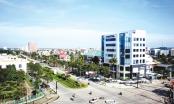 Quảng Nam: Chấn chỉnh hoạt động đấu thầu trong các dự án đầu tư phát triển