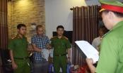 """Công an Thừa Thiên Huế triệt phá """"đại án"""" cá độ bóng đá"""