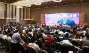 Đà Nẵng lắng nghe ý kiến của các doanh nghiệp tại Tọa đàm mùa Xuân 2018