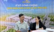 Công chứng chuyển nhượng quyền sử dụng đất dự án Phùng Hưng Đà Nẵng