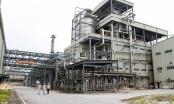 Slide - Điểm tin thị trường: Vinachem lên lộ trình bán vốn hàng loạt công ty hoá chất