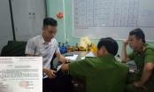 Chủ tịch TP Đà Nẵng chỉ đạo làm rõ vụ PV Báo Giao thông bị hành hung