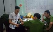 Nhân viên quán bar hành hung phóng viên Báo Giao thông khi đang tác nghiệp