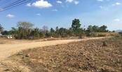 Thành phố Kon Tum: Vướng Dự án treo người dân phường Nguyễn Trãi khốn khổ trăm bề