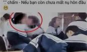 Đề nghị kiểm tra trang tin điện tử liên quan đến vụ nữ sinh tự vẫn ở Nghệ An