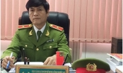 Ông Nguyễn Thanh Hóa tham gia đường dây đánh bạc thế nào?