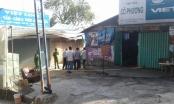 Vụ hỏa hoạn khiến 5 người tử vong ở Đà Lạt: Có thể hung thủ đã thiệt mạng cùng gia đình nạn nhân