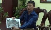 Bản tin Bất động sản Plus: Di dời mộ mà không báo trước, xã Thanh Liệt nói gì?
