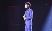 Sing my song 2018: Con trai 23 tuổi của nhạc sĩ Đinh Quang Tuấn gây sốt với ca khúc về bão