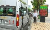 Đà Nẵng khảo sát ý kiến thu phí một phần lòng đường để đỗ xe