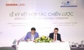 Gamuda Land hợp tác chiến lược cùng CitySmart mang Trường quốc tế Maple Bear về Tân Phú
