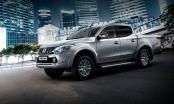 Bản tin Xe Plus: Ford Việt Nam bị kiện, một loạt hãng xe lớn tranh thủ chơi đẹp với khách hàng