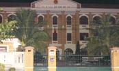 Phú Yên: Khởi tố thủ quỹ TAND tỉnh vì tội tham ô tài sản