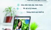 Ngân hàng SCB: Ra mắt website thân thiện với người dùng