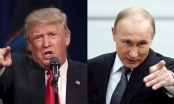 Mỹ nói Moscow không nên hành động như một nạn nhân sau vụ đáp trả của Nga