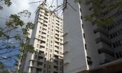 TP HCM: Ban hành khung giá quản lý dịch vụ vận hành nhà chung cư