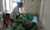 Hà Giang: Đốt nương làm rẫy, hai người nhập viện vì có vật liệu nổ