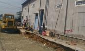 Đồng Nai: Dân xây dựng nhà, công trình lấn chiếm đất công trách nhiệm thuộc về ai?
