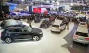 Audio Tài chính Plus: Thị trường ô tô tháng 3/2018 khởi sắc