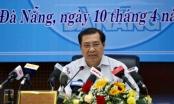 Chủ tịch Đà Nẵng: Phải hài hòa giữa lợi ích người dân và doanh nghiệp