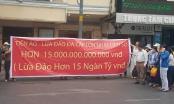 32 nghìn nạn nhân có đòi được iFan 15 nghìn tỷ tiền ảo?