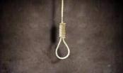 Đắk Lắk: Cụ ông 86 tuổi đâm vợ rồi treo cổ tự tử
