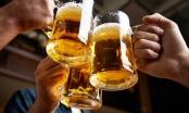 Chỉ bán rượu bia buổi trưa và chiều tối?