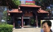 Đà Nẵng: Khách tố bị nhân viên nhà hàng hành hung dã man sau bữa ăn