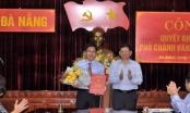 Thành uỷ Đà Nẵng bổ nhiệm tân Phó Chánh văn phòng