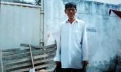 """TP HCM: Khuất tất trong giải quyết vụ án, một Thẩm phán TAND huyện Hóc Môn bị """"tố"""" vi phạm tố tụng nghiêm trọng?"""