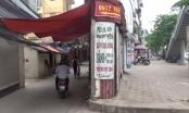 Bản tin Bất động sản Plus: Hàng loạt nhà siêu mỏng siêu méo trên đường Võ Chí Công