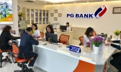 Slide - Điểm tin thị trường: HDBank sẽ về chung một nhà PGBank