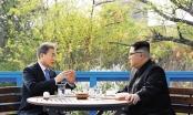 Triều Tiên chính thức hợp nhất múi giờ với Hàn Quốc