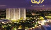 Hưng Thịnh Land tung dự án đẳng cấp Q7 Saigon Reverside Complex