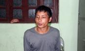 Lào Cai: Bắt đối tượng giết người, hiếp dâm trẻ em