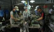Bình Dương: Phát hiện nhiều sai phạm tại Công ty TNHH Gạch Châu Phát