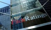 Slide - Điểm tin thị trường: Fitch nâng xếp hạng tín nhiệm Việt Nam