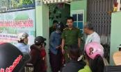 Đà Nẵng: Công an làm việc cô giáo bạo hành trẻ gây bức xúc