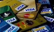 Người tiêu dùng nên làm gì trước bẫy thẻ tín dụng?