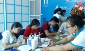Khởi nghiệp tại Trung tâm Tin học Ngoại ngữ Nguyên Phát xSchool: Học là có việc
