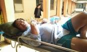 Đắk Lắk: Nổ súng vì tranh chấp đất, hai cha con trọng thương