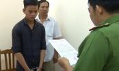 An Giang: Sau hỗn chiến của nhóm thanh niên, 1 người bị đâm thấu ngực