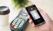 Ngân hàng SCB: Ra mắt tiện ích Samsung Pay dành cho chủ thẻ Visa