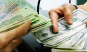 Slide - Điểm tin thị trường: Hơn 100.000 tỷ đồng nợ xấu được xử lý theo Nghị quyết 42