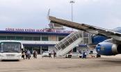 Slide - địa ốc: Hơn 5.500 tỷ mở rộng sân bay quốc tế Phú Bài