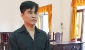 Kiên Giang: Lừa đảo 20 tỉ đồng để sang Campuchia đánh bạc
