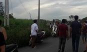 Nghệ An: Điện giật khiến 4 công nhân tử vong