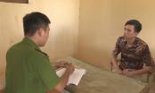 Đang di lý đối tượng trốn truy nã ở nước ngoài về Việt Nam