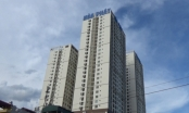 Bản tin Bất động sản Plus: Cảnh sát PCCC yêu cầu không đưa dân vào sống tại dự án Mandarin Garden 2